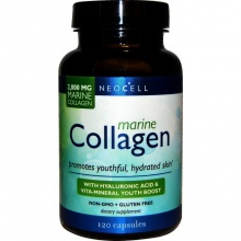 marine-collagen-web